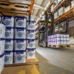 Śnieżka kupuje udziały węgierskiego producenta farb