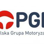 Polscy producenci motoryzacyjni tworzą wspólną markę