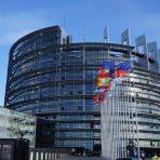Złe wiadomości z Parlamentu Europejskiego