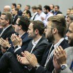 Konferencja Telematics Conference CEEurope, 27 września 2018