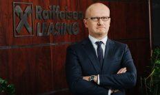 Transportowa hossa a leasingodawcy