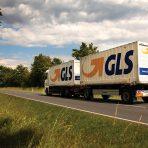 GLS przejmuje hiszpańskiego dostawcę paczek ekspresowych Redyser