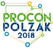 PROCON/POLZAK 2018