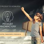 Produkt Innowacyjny dla Logistyki, Transportu i Produkcji 2019