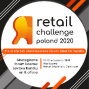 Forum Retail Challenge Poland 2020