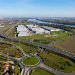 Prologis Podsumowuje Drugi Kwartał w Europie Środkowo-Wschodniej