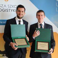 Znamy laureatów 12. edycji Prologis Najlepszym