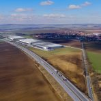 Prologis rusza z inwestycją w Brnie