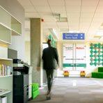 Genius Lab, czyli innowacje w Grupie Raben