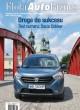 Flota Auto Biznes 3/2014