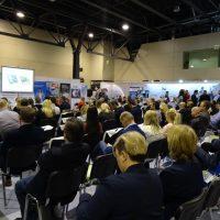 Brak kierowców wyzwaniem rynku transportowego w Polsce