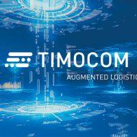 TIMOCOM we Wrocławiu