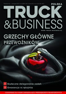 Truck&Business nr 57