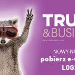 Ściągnij Truck&Business Polska – za darmo
