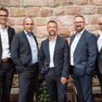 Grupa Transporeon z TIM Consult
