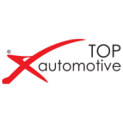 5. Konferencja TOP Automotive