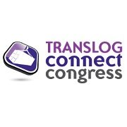 TRANSLOG Connect Congress 2018