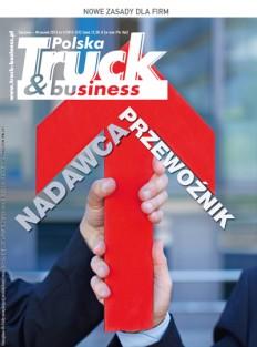Truck and Business 2013 / Sierpień-Wrzesień (37)