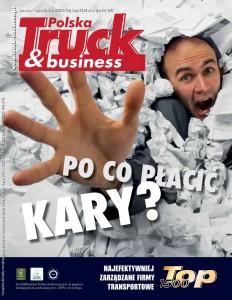 Truck&Business Polska 46