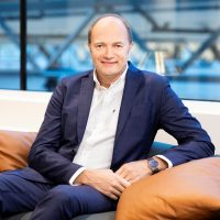 Zmiany na czele Volvo Polska