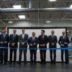 UPS uruchomiło centrum w Mysłowicach