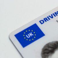 Zgubiona lub uszkodzona karta kierowcy. Jak kontynuować trasę?