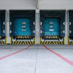 Jak nowe technologie zwiększają bezpieczeństwo fizyczne i cyfrowe obiektów logistycznych?