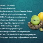 Życzenia na Wielkanoc