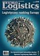 Eurologistics 2012 / Grudzień-Styczeń (73)