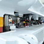 Plast-Met Automotive Systems zyskuje lepszy wgląd w procesy