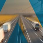 Ułatwianie współpracy pomiędzy załadowcami, podmiotami świadczącymi usługi logistyczne i przewoźnikami