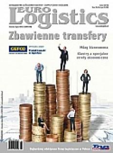 Eurologistics 2012 / Czerwiec-Lipiec (70)