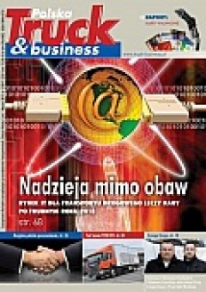 Truck and Business 2011 / Luty-Marzec (23)