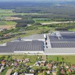 IKEA Industry rozbudowuje fabrykę i magazyn w Zbąszynku