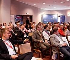 VIII Forum Praktyków Logistyki – Współdzielenie łańcucha dostaw