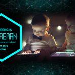 Futureman – 5 powodów, dla których nie możesz tego przegapić