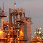 Nowa fala ataków na firmy przemysłowe