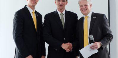 Jaeger Automotive Polska zmienia właściciela