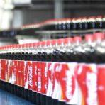 Coca‑Cola HBC Polska otwiera rozbudowane Centrum Logistyczne