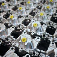 Borg Automotive zbuduje nową fabrykę w Lublinie