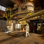 ArcelorMittal Poland planuje postój huty w Krakowie