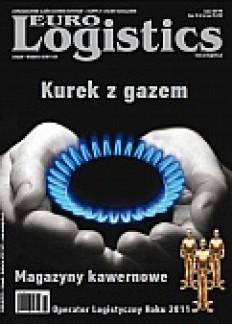 Eurologistics 2011 / Listopad-Grudzień (67)