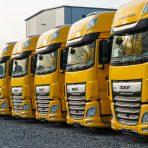 24 pojazdy dla CSE Transport Poland