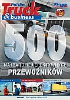 Truck and Business 2010 / Czerwiec-Lipiec (20)