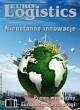 Eurologistics 2011 / Sierpień-Wrzesień (65)