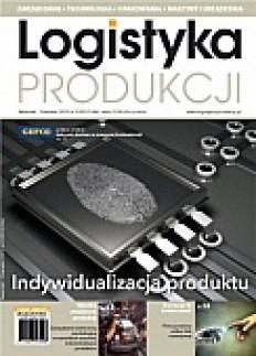 Logistyka Produkcji 2012 / Kwartał 2 (6)