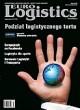 Eurologistics 2012 / Kwiecień-Maj (69)