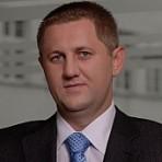 Decyzja RPP to dobra informacja dla polskich firm