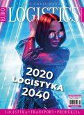 Logistyka 2040