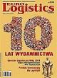 Eurologistics 2010 / Listopad-Grudzień (61)